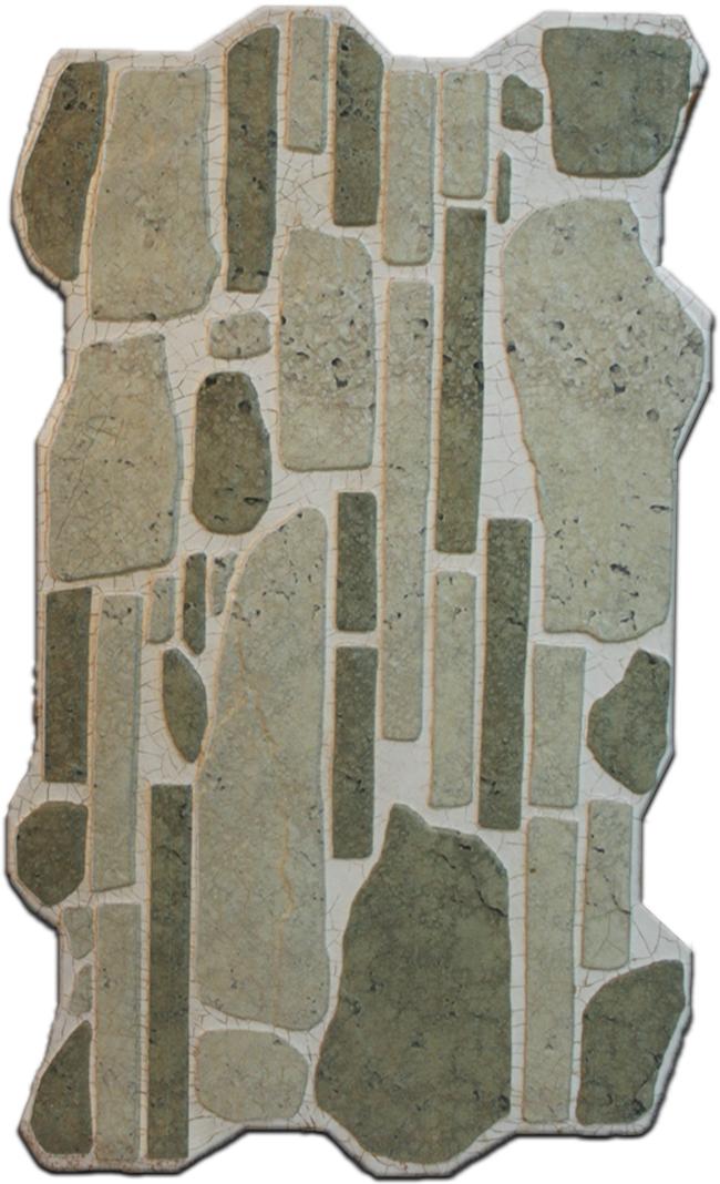 Nouvelle Ceramique – La Vente de Tous Types De Matériaux de ...